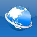 MORA Video Conference icon