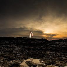 Wedding photographer Eve Penduen (photographyphuk). Photo of 29.06.2015