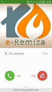 e-Remiza 6.0 APK + MOD (Unlocked) 2