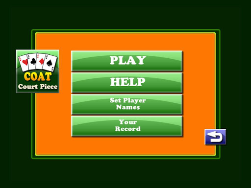 Card Game Coat : Court Piece  {cheat|hack|gameplay|apk mod|resources generator} 5