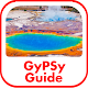 Yellowstone Teton Combo GyPSy APK