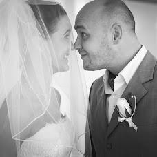 Wedding photographer Aleks Krivcov (Irlandec). Photo of 02.03.2014