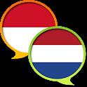 Indonesian Dutch Dictionary Fr icon