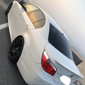 5シリーズ セダン  BMW 530i Mスポーツパッケージのカスタム事例画像 E60 FamiliaRさんの2018年11月22日13:52の投稿