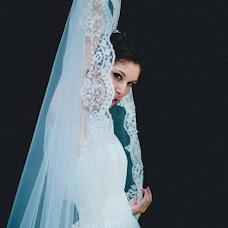 Wedding photographer Bogdan Nemes (bogdannemes). Photo of 24.01.2016