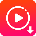 Tube Video Music & Play Tube Music APK