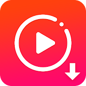 Tube Video Music & Play Tube Music Android APK Download Free By Free Music,