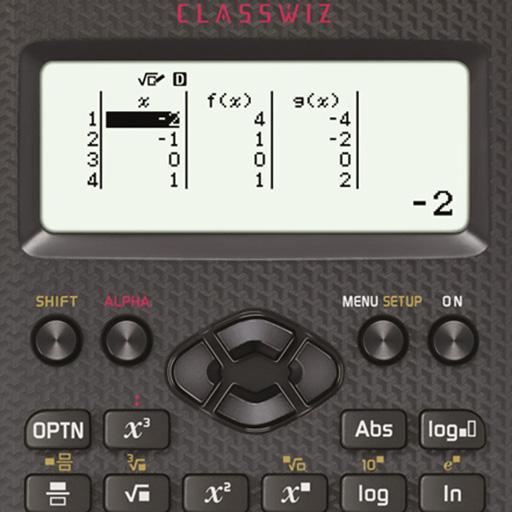 Calculator FX 82 350 570 991 EX ES MS VN PLUS APK Cracked Download