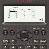 Tải Máy tính FX 580 VNX 500 570 ES MS VN PLUS APK