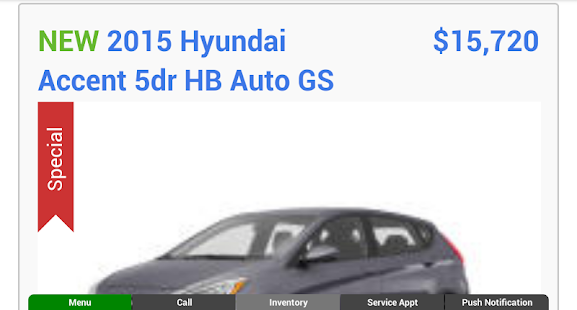 Hyundai Motor City Android Apps On Google Play