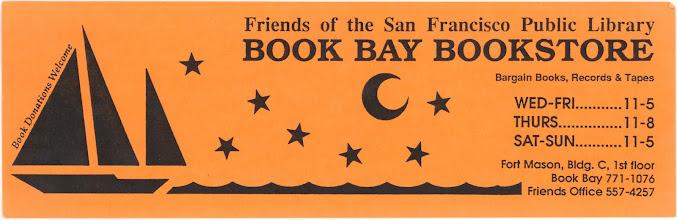 Photo: Book Bay Bookstore
