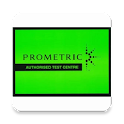 Prometric , Community Medicine icon