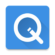 App QuitNow! Quit smoking APK for Windows Phone