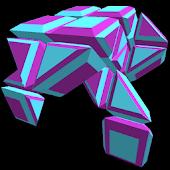 Rubik Snake Deluxe