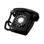 DialCall  icon