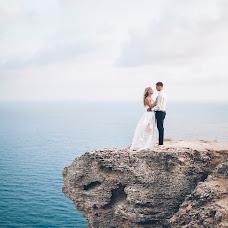 Wedding photographer Karina Malceva (karinamaltseva). Photo of 22.08.2017