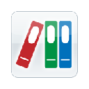 DownloadHomeworkSimplified Extension