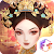 Royal Chaos–Enter A Dreamlike Kingdom of Romance file APK for Gaming PC/PS3/PS4 Smart TV