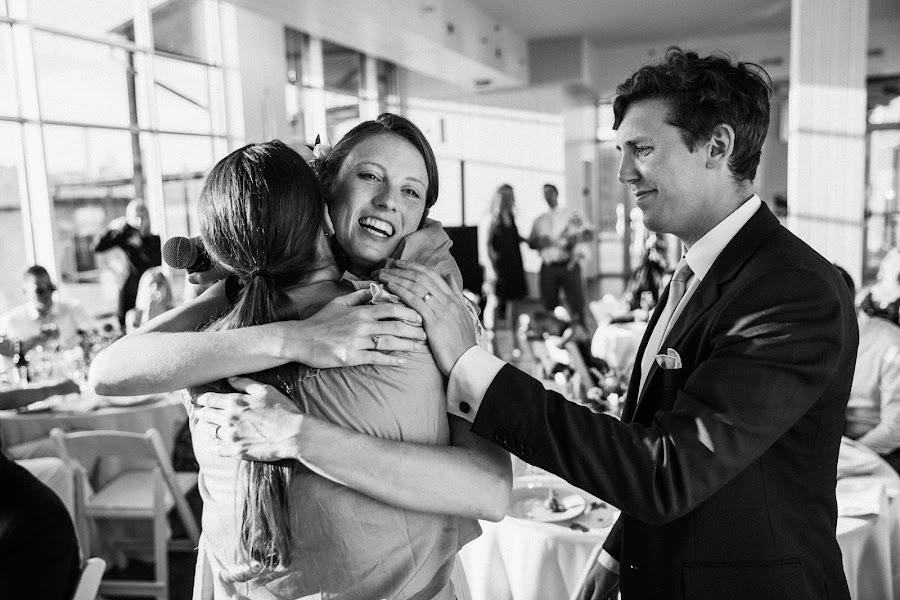 Wedding photographer Sergey Lapkovsky (Lapkovsky). Photo of 02.11.2017