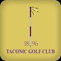 Taconic Golf Club icon