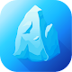 Download Ice Ace For PC Windows and Mac