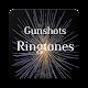 Gunshots Ringtones Download for PC Windows 10/8/7
