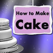Cake Making Videos In Telugu