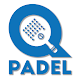 Q-Padel Download for PC Windows 10/8/7
