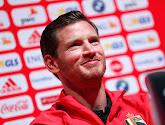 Jan Vertonghen geeft inkijk op feestje op spelersbus bij Rode Duivels