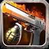 com.fps.counterstrike.gun.free.shooter.games
