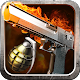 Battle Shooters: Free Shooting Games APK