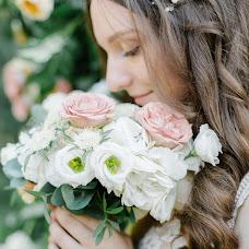 Wedding photographer Olga Orekhova (Pankova). Photo of 01.03.2018