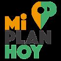 Mi Plan Hoy icon