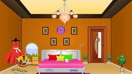 Abode Escape 2 for PC