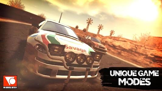 Rally Racer Drift v1.11