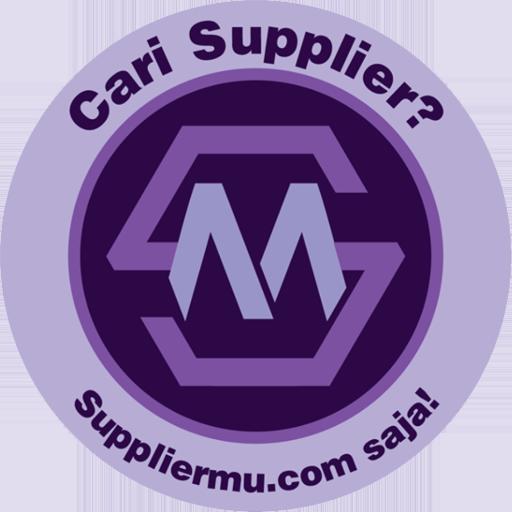Supplier Info