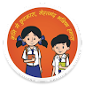 National Deworming Day (NDD) icon