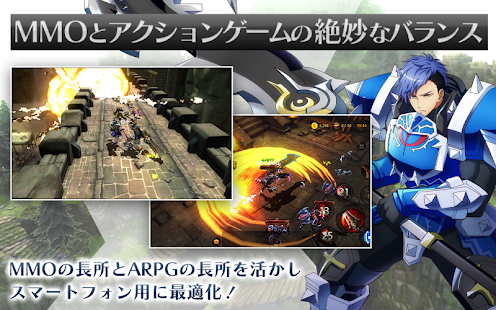 Mod Game Travia Returns JP for Android