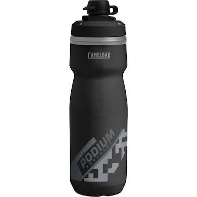 CamelBak Podium Chill Dirt Series Water Bottle: 21oz