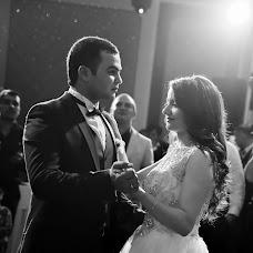 Wedding photographer Liana Osipova (LianaOsipova). Photo of 17.05.2016