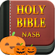 Download Bible - Online bible college part36 For PC Windows and Mac