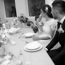 Wedding photographer Ruben Cosa (rubencosa). Photo of 06.10.2018