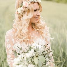 Wedding photographer Grazhina Bartoshevich (Bartolomeo). Photo of 17.08.2017