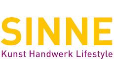Photo: Markt der Sinne Logo (weiß)