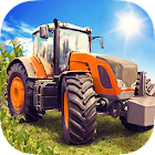 Farming PRO 2016 icon