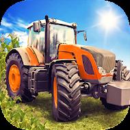 Farming PRO 2016 [Мод: много денег]