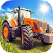 Farming PRO 2 - Androidアプリ