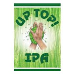 Jdubs Up Top! IPA