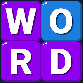 Word Blocks - Word Search Puzzle