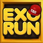 EXORUN Icon